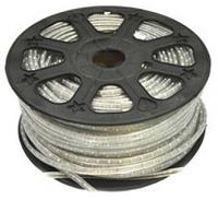 Светодиодная лента 3528-60 led 220V IP67 белый