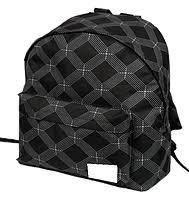 Рюкзак Simple FLARE