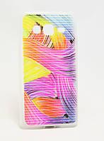 Чехол Samsung G530/G531 Print  (Самсунг G531/G530, чехол- накладка, бампер, защита для телефонов)