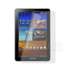Матовая защитная пленка экрана для Samsung Tab 2 7,0 p3100