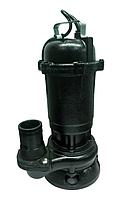 Дренажно-фекальный насос Rudes DRF750