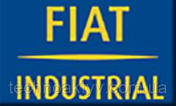 В 1998 г. O&K была продана Fiat Group,