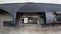 Вентиляционная решетка Mercedes Benz W211 E280, E-Class, A2118310036