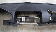 Вентиляционная решетка Mercedes Benz W211 E280, E-Class, A2118310036, фото 1