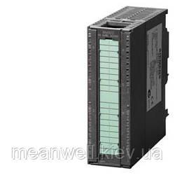 6AG1323-1BH01-2AA0 SIMATIC S7-300,SIPLUS S7-300 модуль аналогового ввода SM323