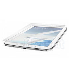 Защитная пленка экрана для Samsung Tab 3 7,0 (p3200/t211)