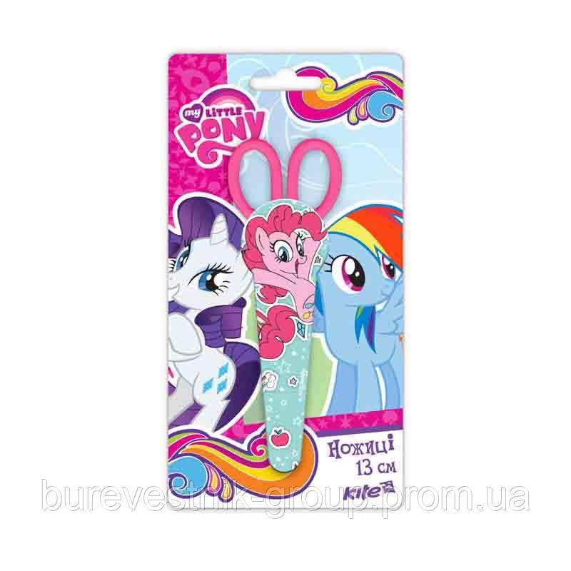 "Ножницы детские Kite ""My Little Pony"" (LP17-125)"