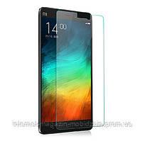 Защитное стекло Glass Screen Protector Xiaomi Redmi 4a
