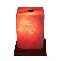 Соляная аромолампа Китайский фонарик