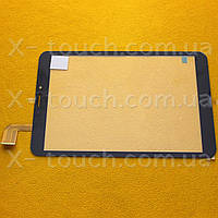 Тачскрин, сенсор Explay Imperium 8 3G для планшета