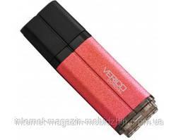 Накопитель USB 32Gb Verico Cordial красный