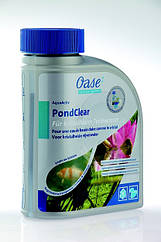 Раствор для осветления воды PondClear 500 мл