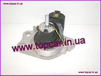 Подушка двигуна права Renault Подальше 1.5 DCI Польща 48213