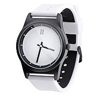 """Элитные белые часы """"White"""" на подарок"""