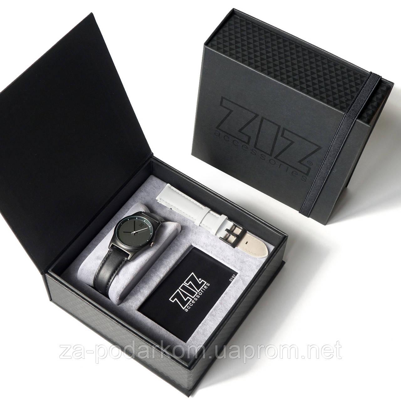 Мужчине подарок часы часы президент купить в омске