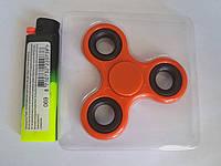 Спиннеры пластик Fidget spinner