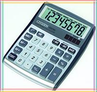 Калькулятор Citizen CDC-80