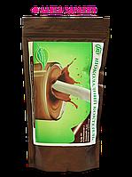 Шоколадный коктейль, 250 г, Грин-Виза