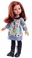 Кукла Paola Reina Кристи в сапогах, 32 см