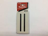 Нож для рубанка 82 мм Makita D-07945 (2шт)