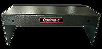 Ультрафиолетовый детектор валют  OPTIMA-6