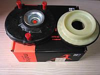 Подушка стойки Citroen Nemo Biper Qubo Linea правая (с подшипником)(MH10012)
