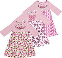 Сорочка ночная для девочек Kait (2-6 лет)