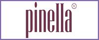 """Скидки на всю коллекцию """"Pinella"""" -15%"""