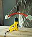Строительный фен Stanley STXH2000 , фото 2