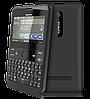 НОВИНКА! Мобильный телефон Nokia Asha 210 Duos