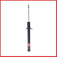 Амортизатор задний правый газовый KYB Lexus LS 460 (06-) R 551123