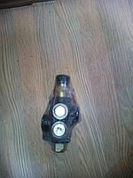 S1-101-053-034-001 Клапан