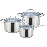 RS 1616-06 Набор посуды 6 предметов