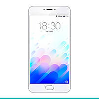 Смартфон Meizu M3 Note Dual SIM 16GB GSM+GSM/CDMA+GSM