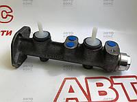 Главный тормозной цилиндр Metelli 05-0009 на ВАЗ 2101-06