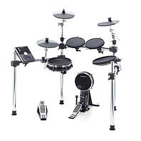 Alesis Command Kit Електронна барабанна установка