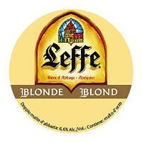 Набор для приготовления Leffe Бельгийский светлый эль (clone)