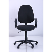 Кресло Поло 50, АМФ-4 А-1 (AMF-ТМ)