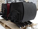 Воздушное отопление дома Булерьяном: обзор печей, цены, реальные фото в магазине Тепло очага