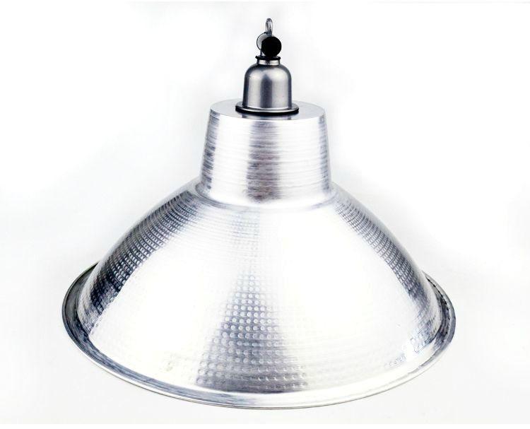Абажур для инфракрасной лампы