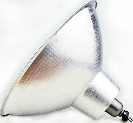 Абажур для инфракрасной лампы, фото 2