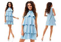 Летние платье , фото 2
