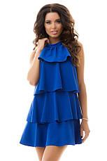 Летние платье , фото 3