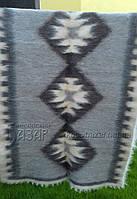 Лижнык (односпальный  150x200 см)
