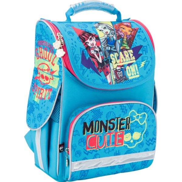 "Серия ""Kite Monster High"""