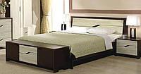 Кровать двуспальная Доминика