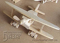 Самолет (АН-2)