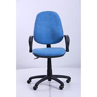 Кресло Поло 50, АМФ-4 Розана-102 (AMF-ТМ)