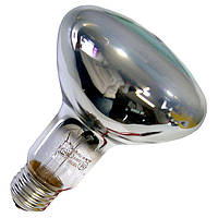 Инфракрасная лампа 150W, General Electric(Венгрия)
