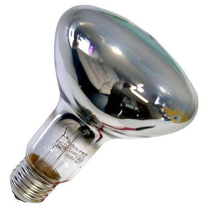 Инфракрасная лампа 150W, General Electric(Венгрия), фото 2